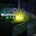 白樺湖冰燈祭 (5).jpg