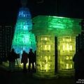白樺湖冰燈祭 (6).jpg