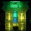 白樺湖冰燈祭 (7).jpg