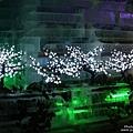白樺湖冰燈祭 (8).jpg