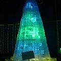 白樺湖冰燈祭 (9).jpg
