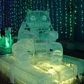 白樺湖冰燈祭 (11).jpg