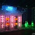 白樺湖冰燈祭 (12).jpg