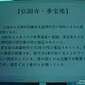 白樺湖冰燈祭 (13).jpg