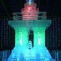 白樺湖冰燈祭 (14).jpg