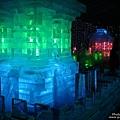 白樺湖冰燈祭 (15).jpg