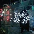白樺湖冰燈祭 (16).jpg