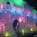 白樺湖冰燈祭 (17).jpg