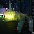 白樺湖冰燈祭 (18).jpg