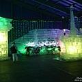 白樺湖冰燈祭 (19).jpg