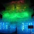 白樺湖冰燈祭 (20).jpg
