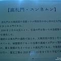 白樺湖冰燈祭 (21).jpg