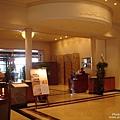 名古屋Associa飯店 (9).jpg