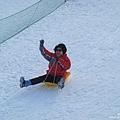 滑雪場 (1).jpg