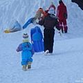 滑雪場 (3).jpg