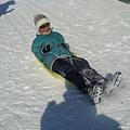 滑雪場 (5).jpg