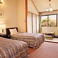 輕井澤GREEN PLAZA溫泉渡假飯店