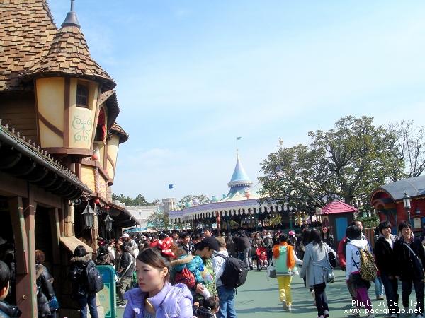 東京迪士尼樂園 (1).jpg