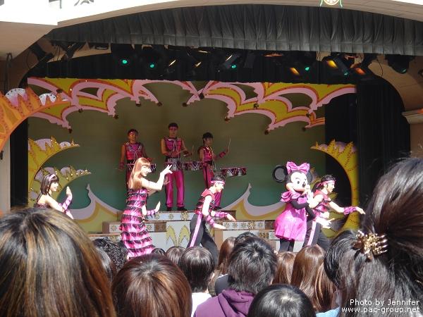 東京迪士尼樂園 (12).jpg