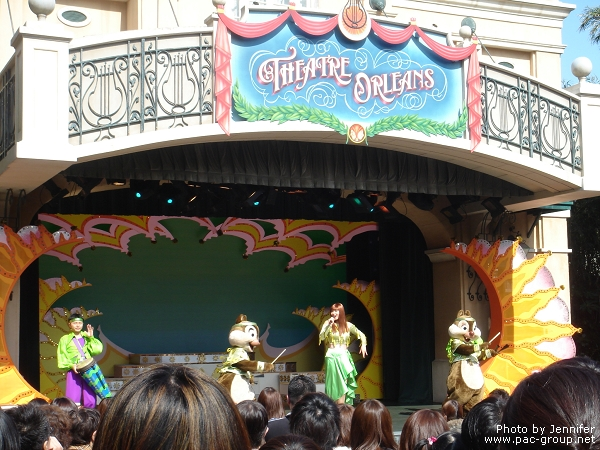 東京迪士尼樂園 (14).jpg