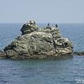 二見浦夫婦岩 (1).jpg