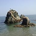 二見浦夫婦岩 (3).jpg