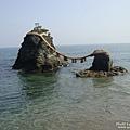 二見浦夫婦岩 (4).jpg