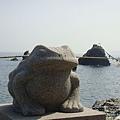 二見浦夫婦岩 (8).jpg
