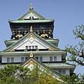 大阪城 (11).jpg