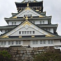 大阪城 (19).jpg