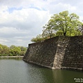 大阪城 (20).jpg