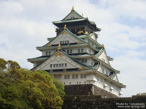 大阪城 (22).jpg