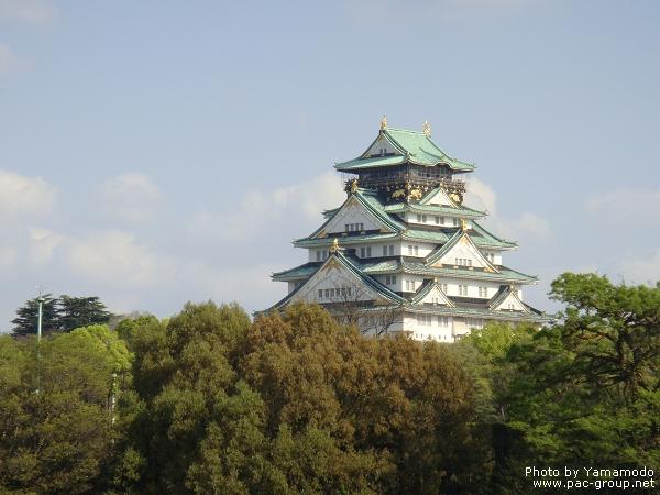 大阪城 (23).jpg