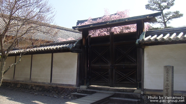 醍醐寺 (4).jpg