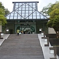 MIHO美術館 (4).jpg