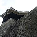 松山城 (4).jpg