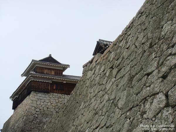 松山城 (6).jpg