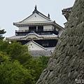 松山城 (7).jpg