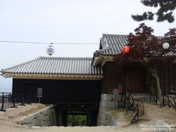 松山城 (8).jpg