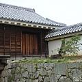 松山城 (9).jpg