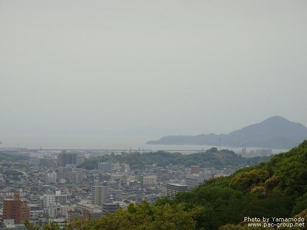 松山城 (10).jpg