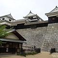 松山城 (11).jpg