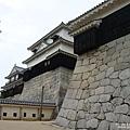 松山城 (12).jpg