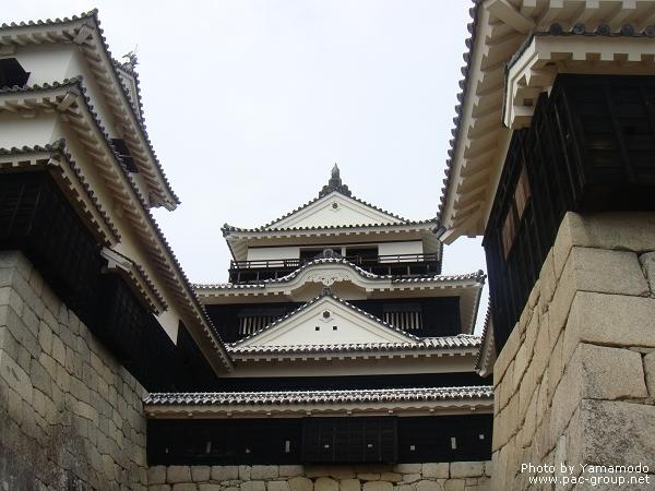 松山城 (13).jpg