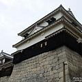 松山城 (14).jpg