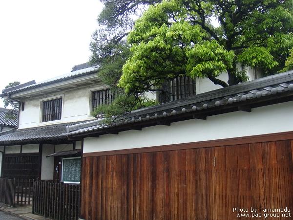 倉敷美觀區 (3).jpg