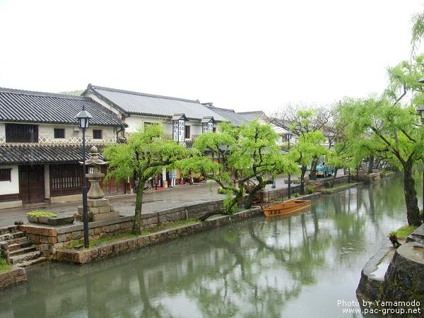 倉敷美觀區 (5).jpg