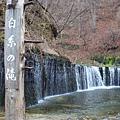白糸瀑布.jpg