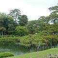 金澤兼六園 (2).jpg