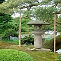 金澤兼六園 (3).jpg